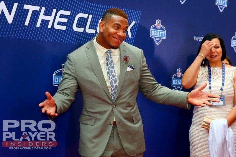 CGV_050814100_2014_NFL_Draft (800x533)