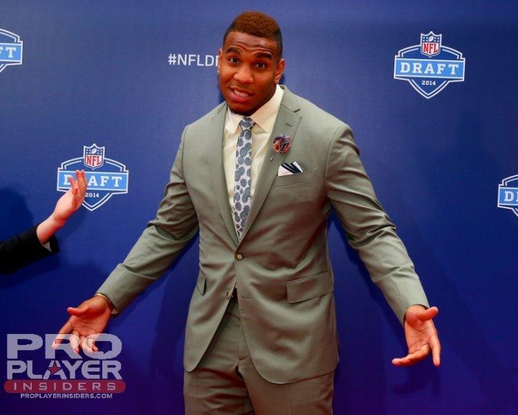 CGV_050814103_2014_NFL_Draft (800x640)