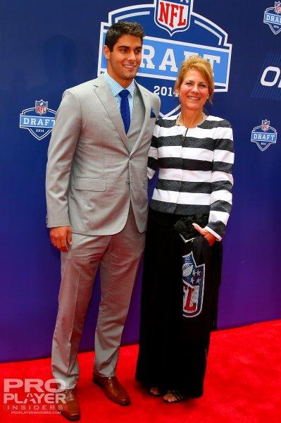 CGV_050814105_2014_NFL_Draft