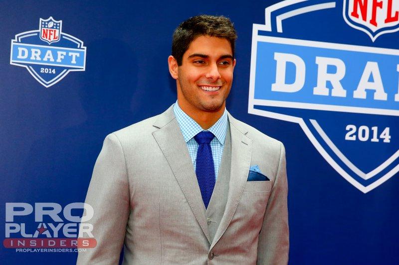 CGV_050814106_2014_NFL_Draft