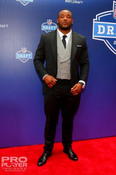 CGV_050814109_2014_NFL_Draft