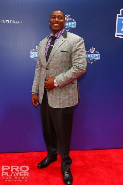 CGV_050814113_2014_NFL_Draft