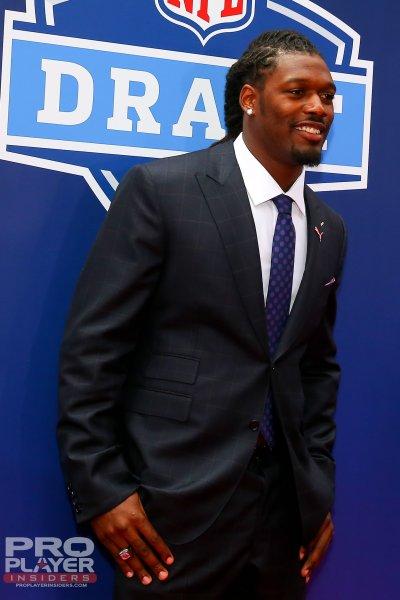 CGV_050814115_2014_NFL_Draft