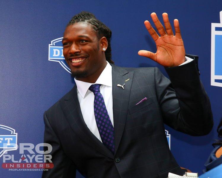CGV_050814119_2014_NFL_Draft