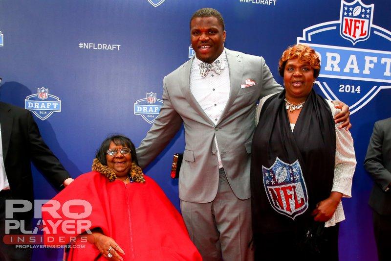 CGV_050814121_2014_NFL_Draft