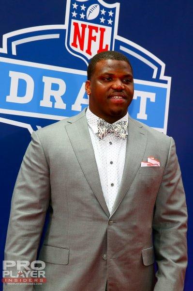 CGV_050814123_2014_NFL_Draft