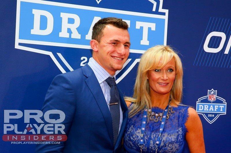CGV_050814128_2014_NFL_Draft (800x533)
