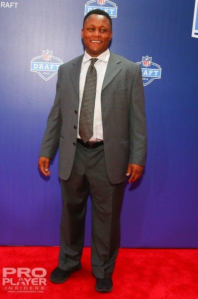 CGV_050814135_2014_NFL_Draft