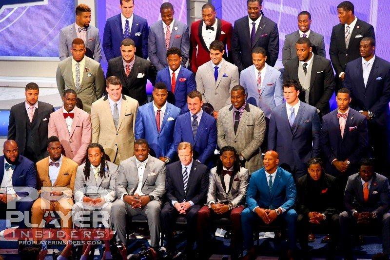 CGV_050814139_2014_NFL_Draft (800x533)
