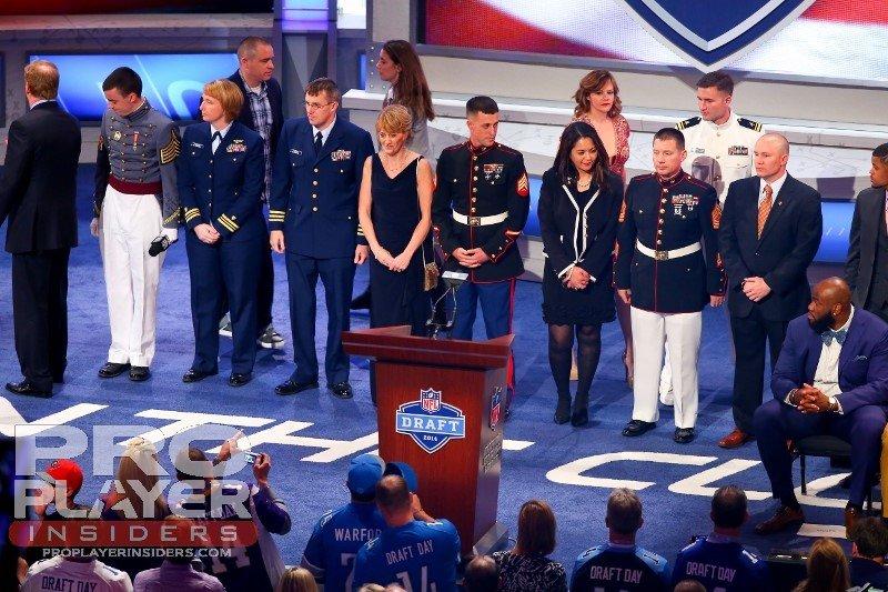 CGV_050814140_2014_NFL_Draft (800x533)