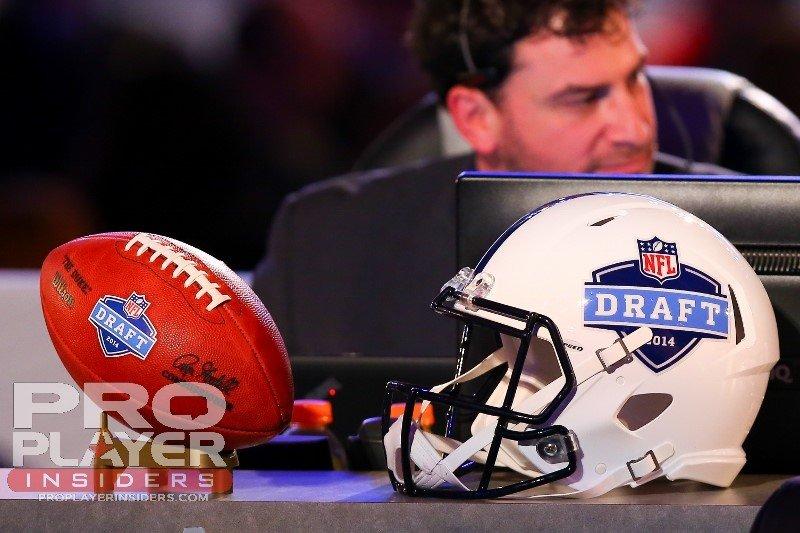 CGV_050814143_2014_NFL_Draft (800x533)