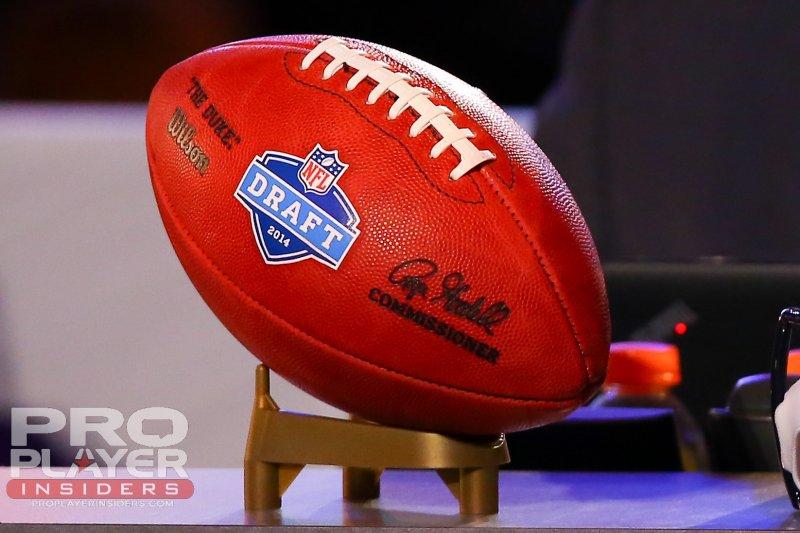 CGV_050814144_2014_NFL_Draft
