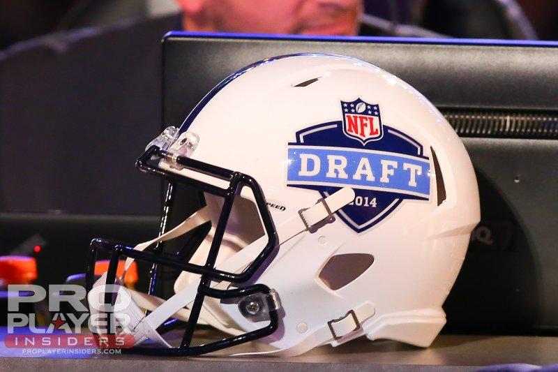 CGV_050814145_2014_NFL_Draft