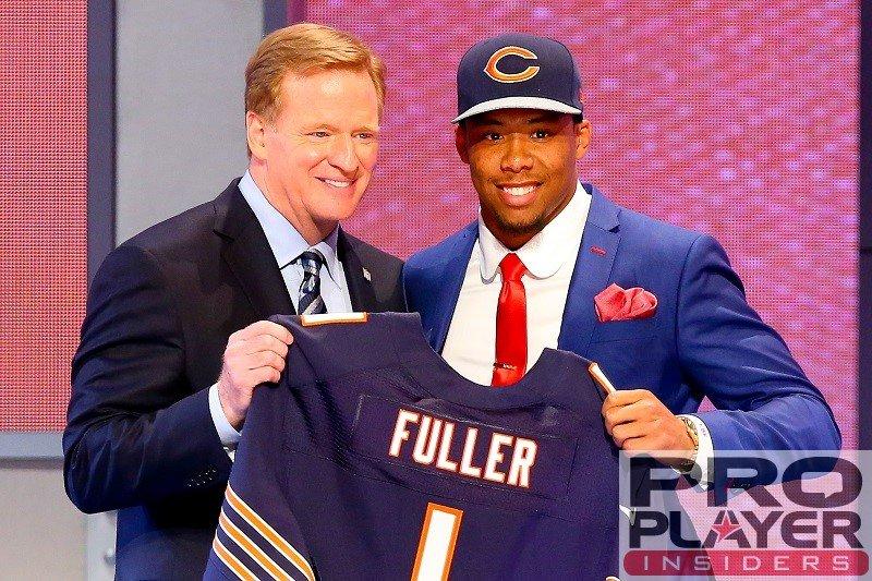 CGV_050814258_2014_NFL_Draft