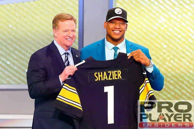 CGV_050814262_2014_NFL_Draft