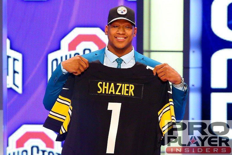 CGV_050814266_2014_NFL_Draft