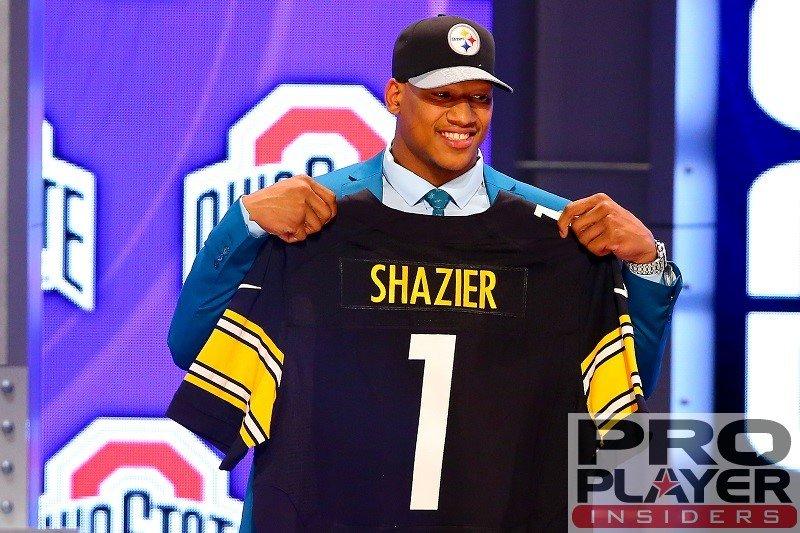 CGV_050814267_2014_NFL_Draft