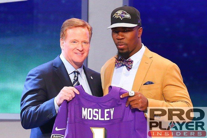 CGV_050814269_2014_NFL_Draft
