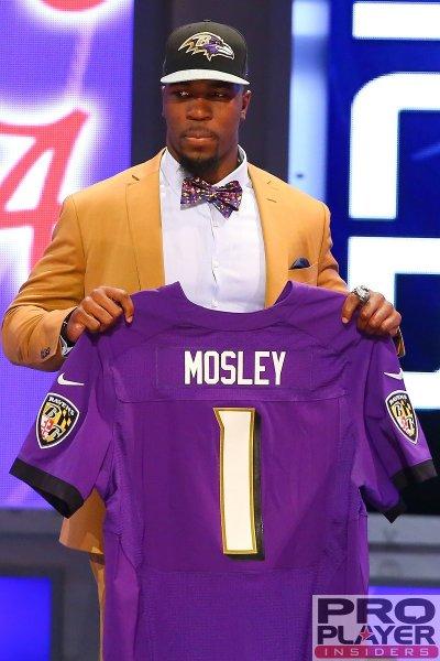CGV_050814272_2014_NFL_Draft