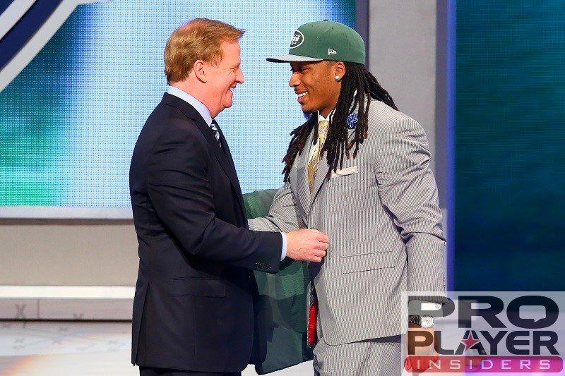 CGV_050814277_2014_NFL_Draft
