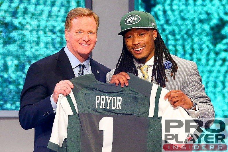 CGV_050814278_2014_NFL_Draft