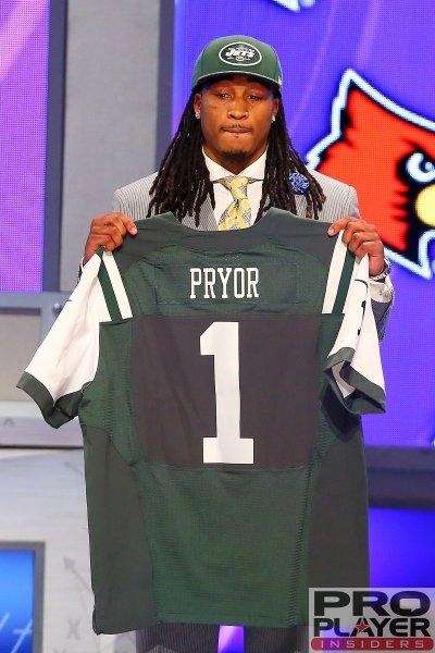 CGV_050814285_2014_NFL_Draft