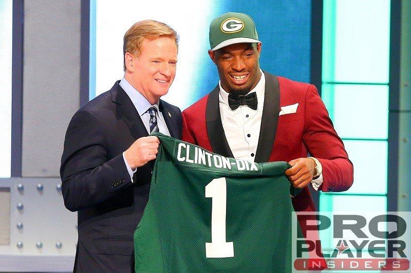CGV_050814304_2014_NFL_Draft