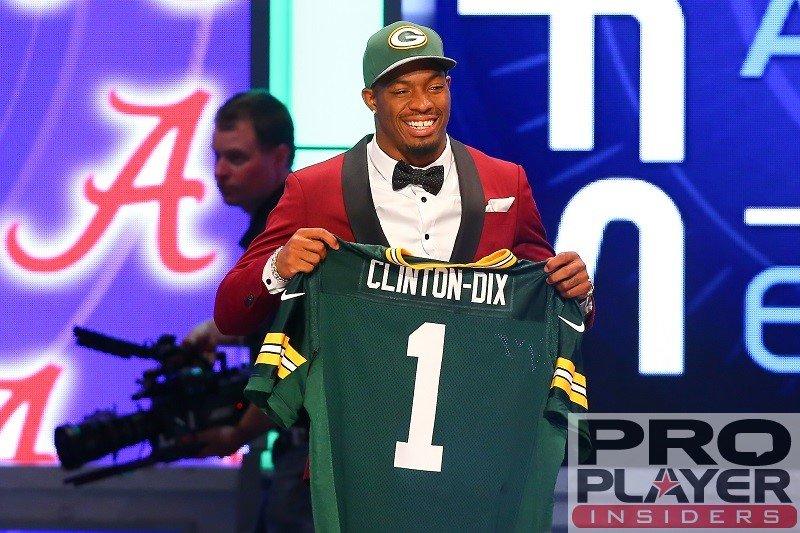 CGV_050814312_2014_NFL_Draft