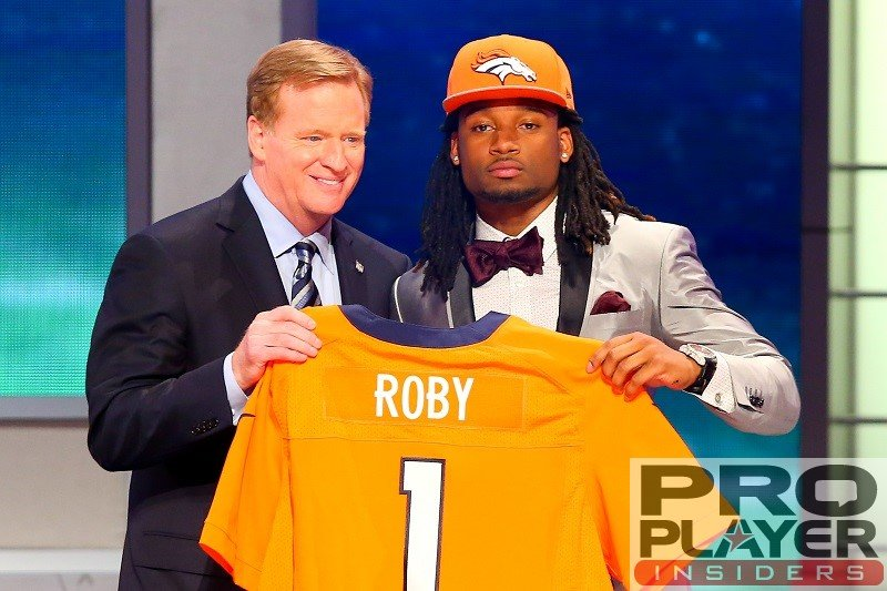 CGV_050814323_2014_NFL_Draft