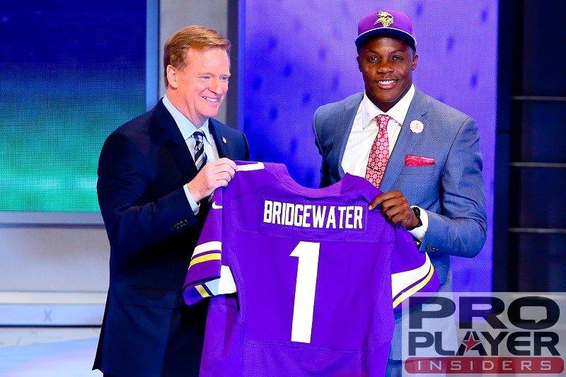 CGV_050814330_2014_NFL_Draft