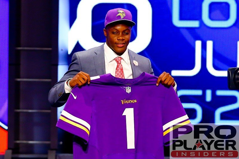 CGV_050814335_2014_NFL_Draft