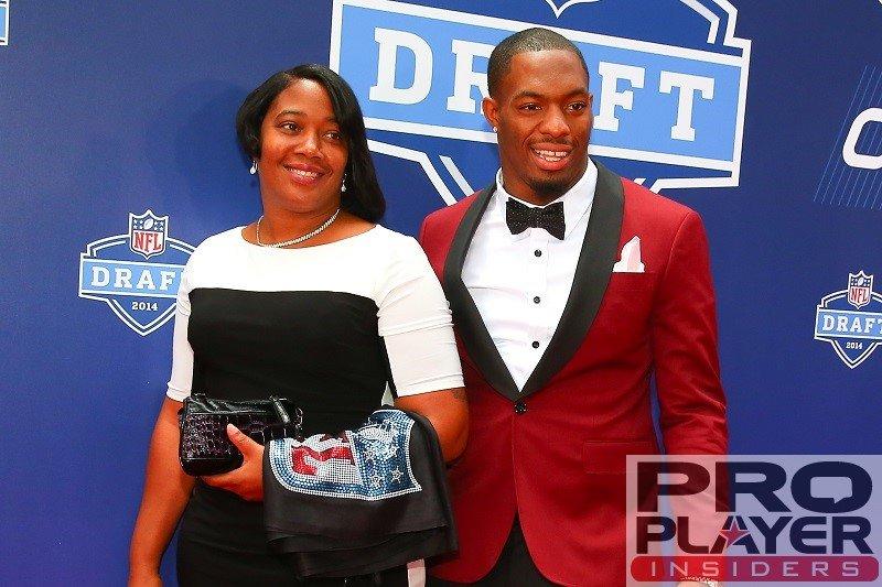 CGV_050814347_2014_NFL_Draft