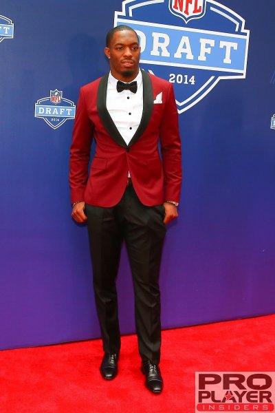CGV_050814349_2014_NFL_Draft