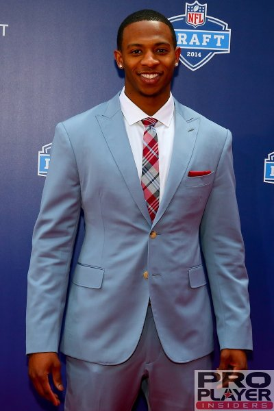 CGV_050814368_2014_NFL_Draft