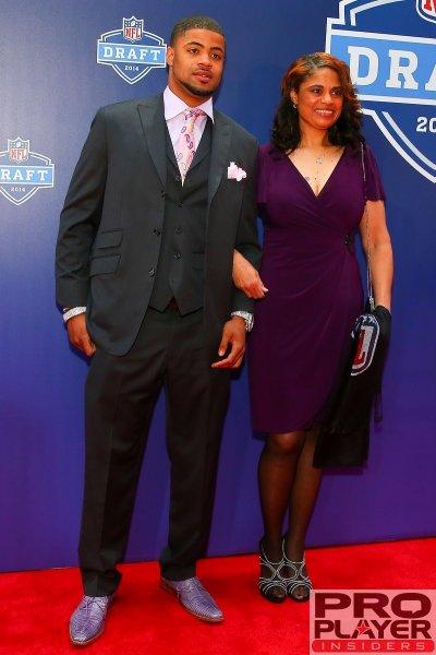 CGV_050814372_2014_NFL_Draft