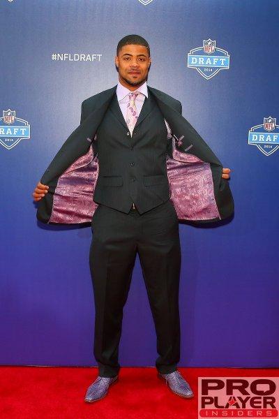 CGV_050814373_2014_NFL_Draft