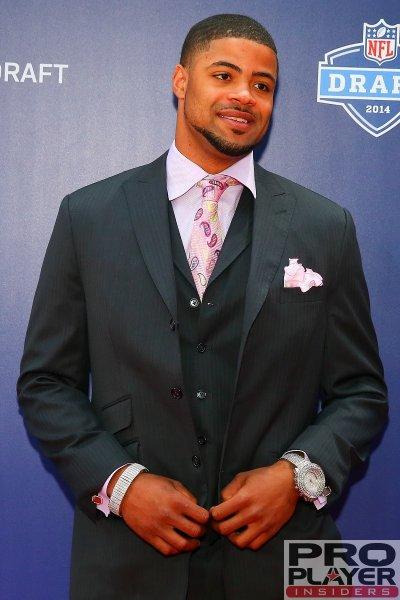 CGV_050814374_2014_NFL_Draft