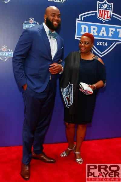 CGV_050814381_2014_NFL_Draft