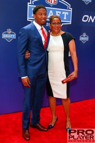 CGV_050814390_2014_NFL_Draft