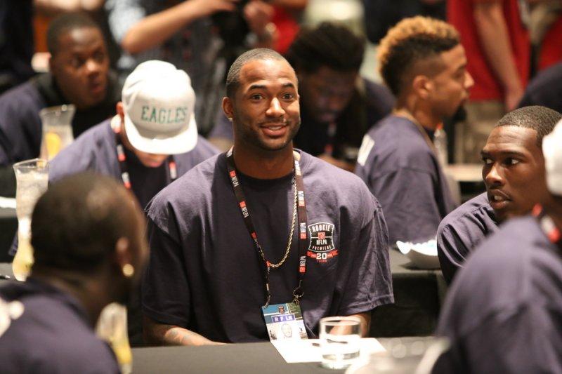 NFLPA Rookie Premiere