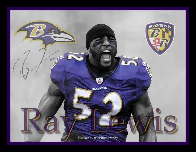 1-Ray Lewis Wallpaper-001