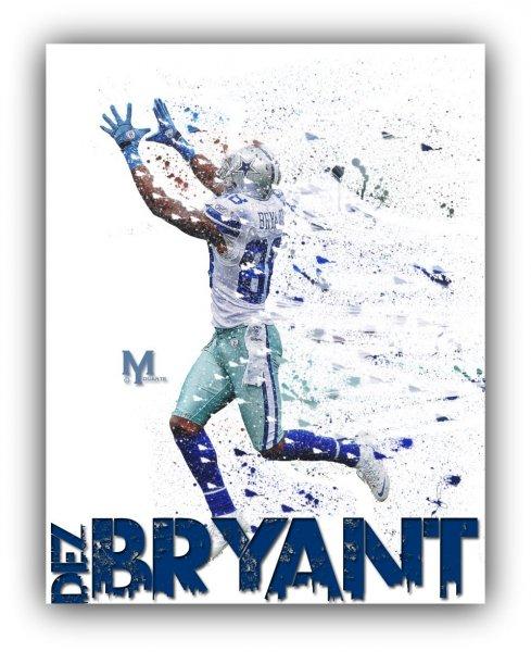 Dez Bryant Splatter_edited-1
