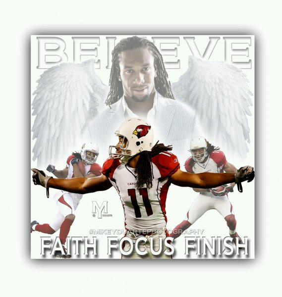 Faith Focus Finish Fitz~01
